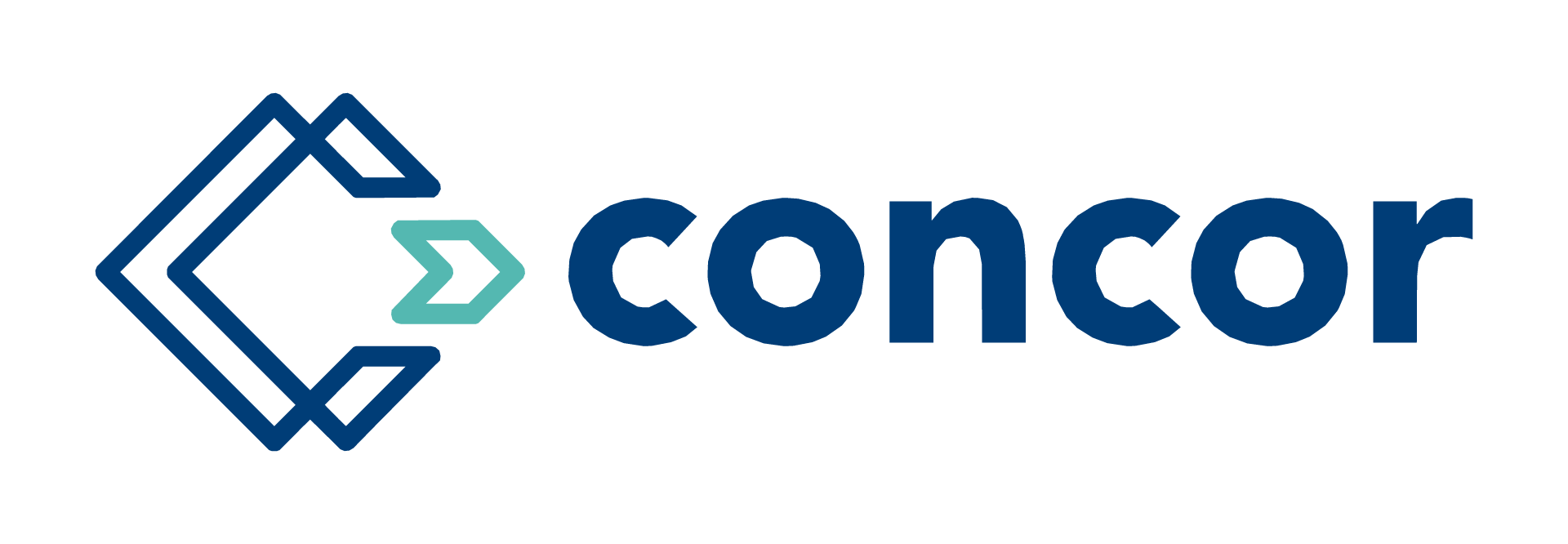 Concor (formerly Murray & Roberts Construction)