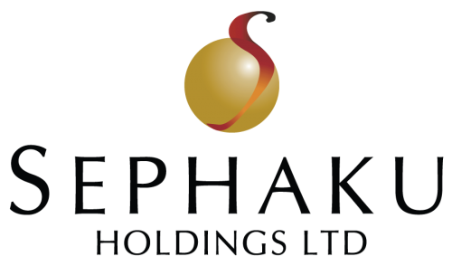 Sephaku Holdings Ltd